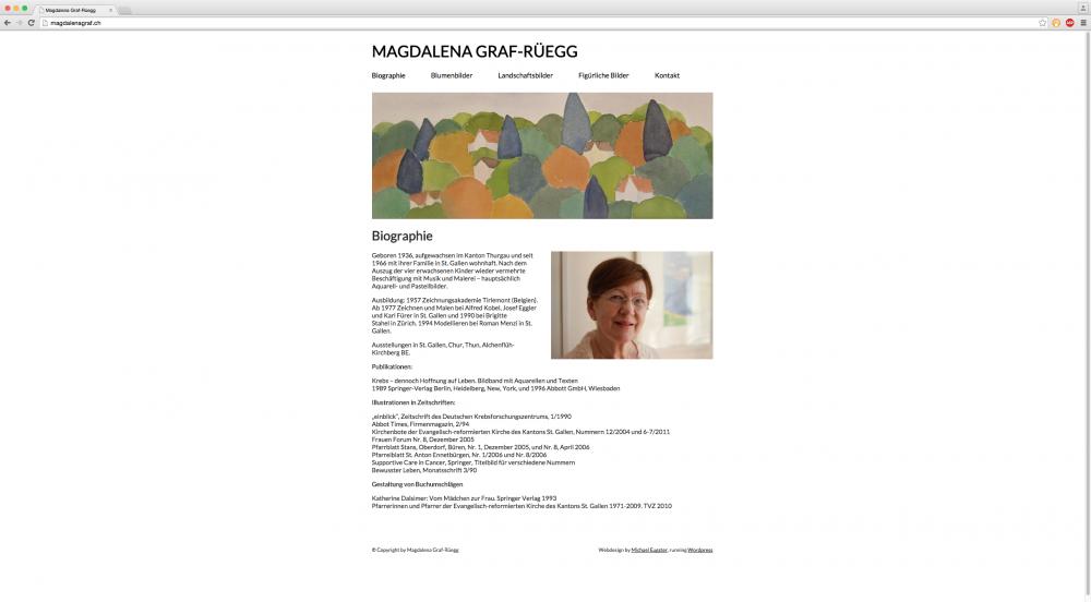 Magdalena Graf-Rüegg