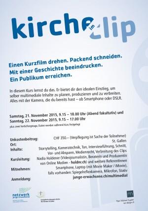 kirche-im-clip